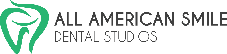 All American Smile Dental Studios