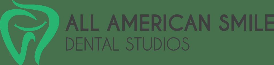 All American Smile Dental Studios